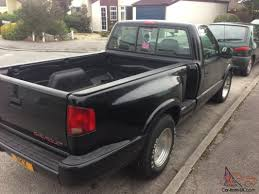 chevy s10 ss - 28 images - 1gccs14w0sk182432 1995 chevrolet s 10 ...
