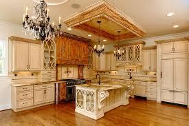 impressive rooster kitchen curtains ideas amazing rooster kitchen decor decorating ideas images in kitchen