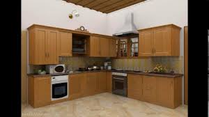 Good Looking Simple Kitchen Design Styles Designs Photo Gallery