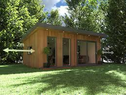 build a garden. Garden Rooms Taller Than 2.5m Must Be Sited 2m From Each Boundary Build A