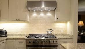 Faber Magn36ss Stylish Professional Kitchen Under Cabinet Range
