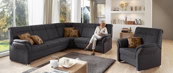 Couchgarnituren Bbm Einrichtungshaus