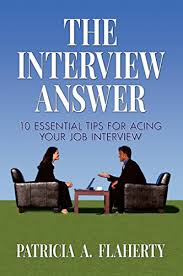 Tips For Acing A Job Interview The Interview Answer 10 Essential Tips For Acing Your Job Interview
