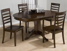Wooden Round Kitchen Table Kitchen Tables Cheap High Top Kitchen Tables Cheap Design Modern