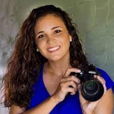 Danielle Farley | Brandon Farley | Farley Coastal Real Estate | | West Palm  Beach, FL Real Estate | 561-526-6649