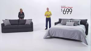 Local Bedroom Furniture Stores Local Bedroom Furniture Stores Cukjatidesign Com Bobs Beds Reviews