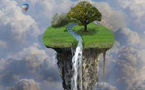 Beautiful Nature Wallpapers Collection ...