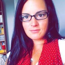 Sharon Rollins (@srollins832) | Twitter
