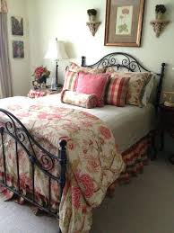 French Country Bedroom Ideas Fabulous Country Bedroom Design Ideas Interior  Vogue French Shabby Chic Bedroom Ideas . French Country Bedroom Ideas ...
