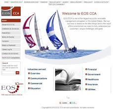 Eos Cca Eos Cca 700 Longwater Dr Norwell Ma Financial Advisory