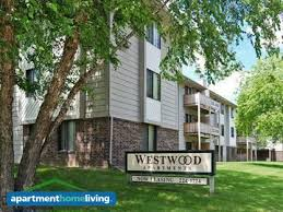 ... Iowa Building Photo   Westwood Apartments In West Des Moines, Iowa ...