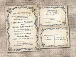 34 vintage wedding invitation wording vizio wedding Wedding Invitation Vintage Wording wedding vintage invitation vintage invite vintage wedding vintage vintage wedding invitation wording samples