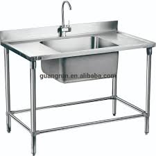 commercial stainless steel sink with drainboard. Our Services Many Kinds Of Household And Commercial Stainless Steel Sink With Drainboard