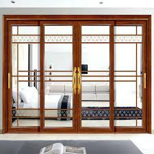 48x80 closet doors french