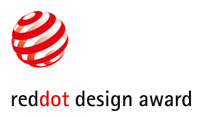 Red Dot Design Inc Hilti Awards And Recognition Hilti Careers Global