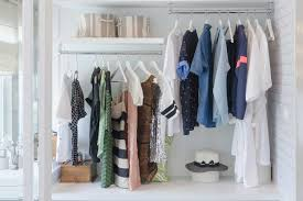 how to prevent mould growing in your wardrobe