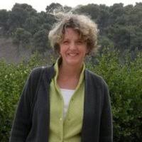 Kathryn L Gleason | Cornell University - Academia.edu