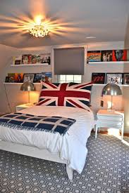 Best 25+ Young adult bedroom ideas on Pinterest | Living room ...