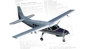 Stability Charts Aviation Revitalizing General Aviation Aerospace America