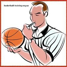 Правила баскетбола правила игры в баскетбол Правила баскетбола правила игры в баскетбол