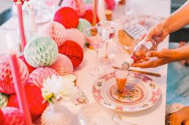 Kitchen Tea Theme Bridal Shower Theme Tea Party The Party People Online Magazine