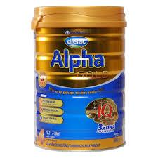 Kết quả hình ảnh cho alpha gold 4