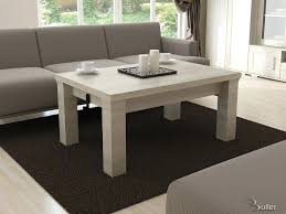 modern convertible furniture. Modern Convertible Furniture Image Of Coffee Dining Table Chairs