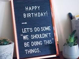 18 Geburtstag Die Besten Sprüche Und Glückwünsche