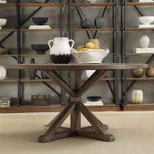 rustic round kitchen table. Best 25 Rustic Round Dining Table Ideas Only On Pinterest Stunning Tables Kitchen