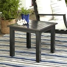 garden tables argos patio table chairs patio tables patio table and chairs cover patio table wooden garden tables argos