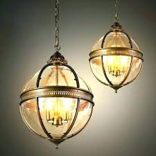 glass pendant light shades glass chandelier shades frosted glass chandelier shades bathroom vanity light shades medium size clear and frosted glass pendant