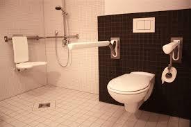Mediterrane Badezimmer Schöne Italienische Moderne Einrichtung