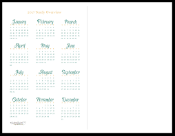 week at a glance calendar dated calendars scattered squirrel