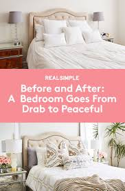 Peaceful Bedroom Decorating 17 Best Images About Bedroom Decorating Ideas On Pinterest