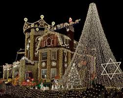 cool christmas house lighting. bostonu0027s house of dominic luberto cool christmas lighting t
