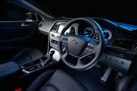 new car launches australia 2015AllNew 2015 Hyundai Sonata launched from 29990  ForceGTcom