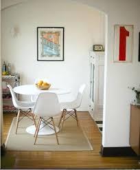 rug under kitchen table. Rug Under Kitchen Table Kenangorguncom Rugs Good  Rug Under Kitchen Table