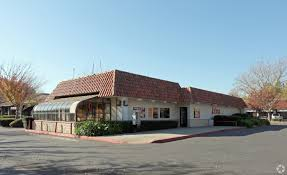 3291 truxel rd sacramento ca 95833 restaurant property for lease on loopnet