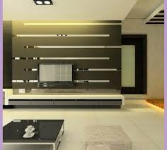 Small Picture Lighting ideas malaysia Home Design Home Decorating