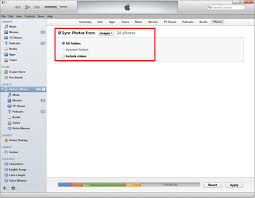 How to Transfer s from PC to iPhone with and without iTunes