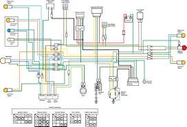 1984 goldwing wiring diagram wiring diagrams 1984 goldwing wiring diagram wiring diagram basic 1984 goldwing wiring diagram
