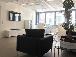developer office. Billwerk Office Frankfurt Developer