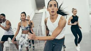here we reveal the science backed way to set your hiit workout schedule for maximum results loading high intensity interval training