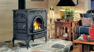 hearthside fireplace and stove wood stoves south jersey hearthside fireplace stove and grill