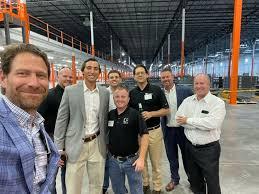 Eleazar Botello - President - Botello Builders Corporation   LinkedIn
