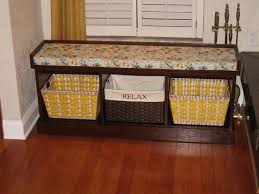 small entryway furniture. small entryway storage ideas bench furniture living room is where you share your story n
