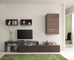 glamorous wall unit furniture Photos