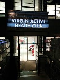 virgin active gyms 1 haydon street aldgate london phone number last updated 26 november 2018 yelp