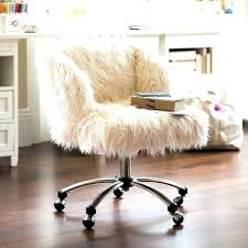 desk chairs for teens furry desk chair pretty design furry office chair furry office chair fluffy desk chair furry desk chair desktop storage units