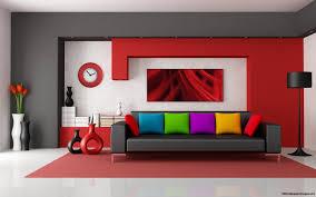 interior decoration. Interior Decoration R